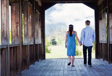 couple-570871_1280