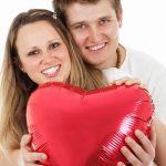 Cáncer y el amor: características del signo