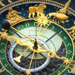 Puntos débiles de los signos del Zodíaco: ¿sabes cuáles son?