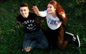 couple-1019105_960_720