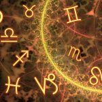 Horóscopo día a día: una gran herramienta para todos