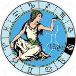 Analizando a Virgo: puntos fuertes y débiles del signo