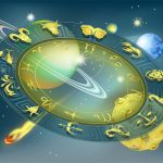 Mejorar la relación con los signos del Zodíaco: te contamos cómo