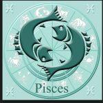 Seduce a Piscis: ¿sabes cómo?