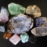Amuletos para los signos de tierra: llévalos contigo