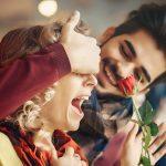 Como enamorar a un Tauro en 10 sencillos pasos