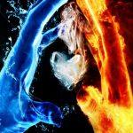 Magia blanca para que cada signo del zodiaco encuentre al amor