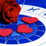 Conquistar a cada signo del zodiaco
