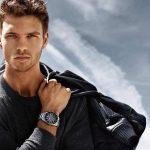 Los hombres más atractivos y seductores del zodiaco