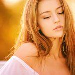 Razones para enamorarse de una mujer Tauro