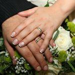 Tauro, Capricornio y Virgo: Las mejores parejas zodicales
