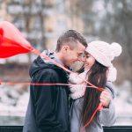Lo mejor y lo peor de Cáncer en una relación