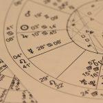 Los horóscopos más consultados