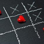 Cómo debe ser tu pareja ideal de acuerdo a tu signo