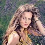 Mujer Aries: Cómo conquistarla