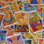 El Arcano de tu signo zodiacal
