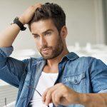 Signo Leo Hombre: Características y personalidad