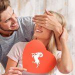 Como es Aries en el amor