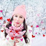 Mujeres Capricornio en el amor